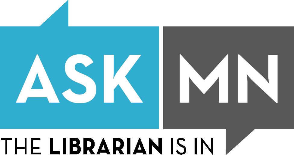 askmn.org