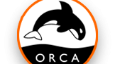 Orca Book Publisher logo