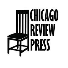 Chicago Review Press
