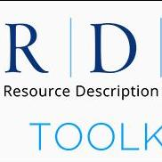 RDA Toolkit logo
