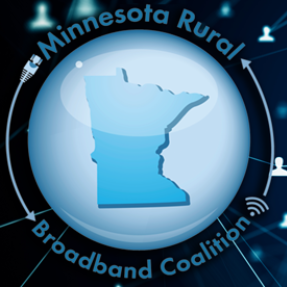 Minnesota Rural Broadband Coalition