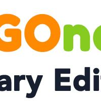 DOGOnews Library Edition logo