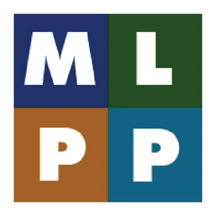 Minnesota Libraries Publishing Project icon.